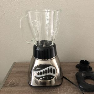 Original Oster Blender for Sale in Westminster, CO