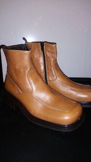 Aldo Boots for Sale in Atlanta, GA