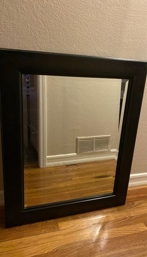 New mirror 29 x 35 for Sale in Riverside, CA