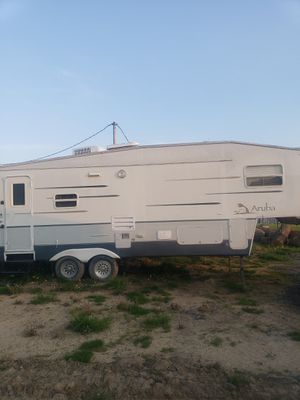 Camper for Sale in Lakeview, OH