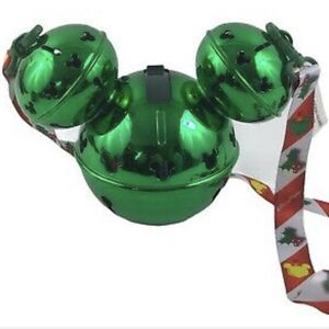 Jingle Bell Mickey Sipper for Sale in Downey, CA