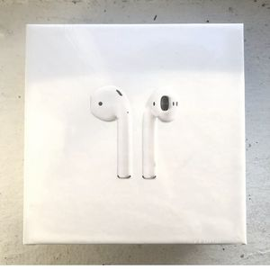 AirPods for Sale in Brooklyn, NY
