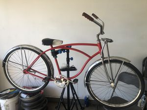 1963 Schwinn (Parting Out) for Sale in Perris, CA