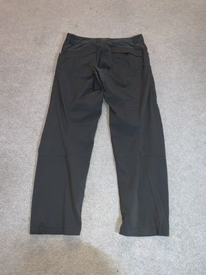 Nike Tech Pack slim fit joggers NWT size 34 for Sale in Portland, OR