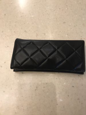 Chanel sunglass case for Sale in Bedford, TX