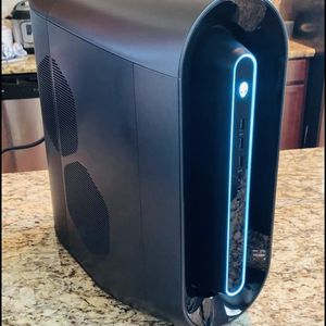 Alienware Aurora R10 for Sale in Maricopa, AZ
