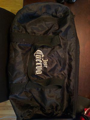 Jose Cuervo duffle bag for Sale in Wayne, NJ