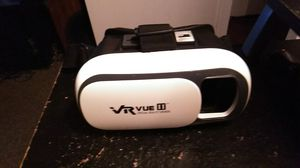 Virtual reality Viewer for Sale in Humble, TX