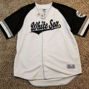 New Chicago White Sox Baseball Jersey XL for Sale in Libertyville, IL