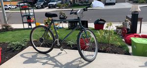 Trek bike for Sale in McMinnville, OR