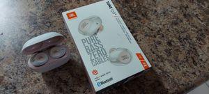 JBL Wireless Headphones for Sale in Miami, FL