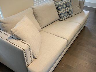 Sofa Sleeper for Sale in Grapevine,  TX