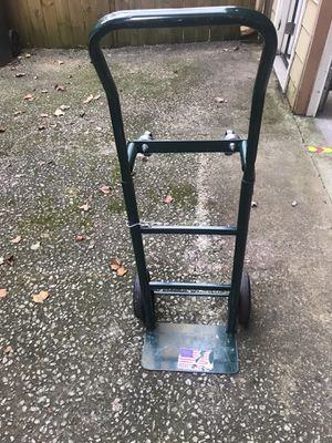 Dolly & Hand Truck for Sale in Austell, GA