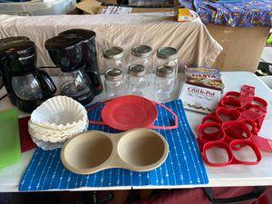 Kitchen cooking helper for Sale in Chandler, AZ