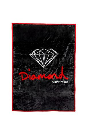"""Today only $35 New Red """"Diamond Supply"""" co. hoodie for Sale in Glendora, CA"""