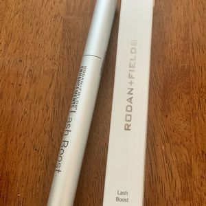 2x Rodan + Fields Lash Boost for Sale in Los Angeles, CA
