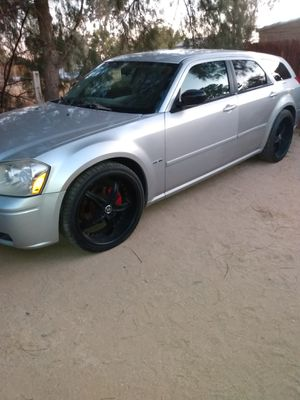 2007 v6 for Sale in Hawthorne, CA