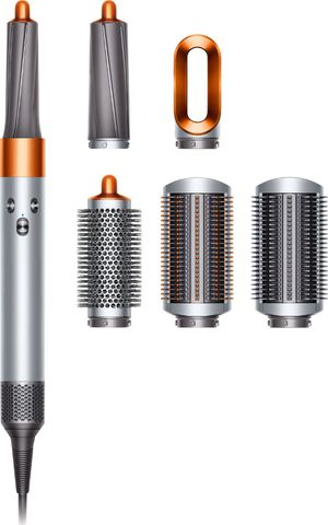 dyson Airwrap™ Complete Styler Limited Edition Copper Gift Set for Sale in Palisades Park, NJ