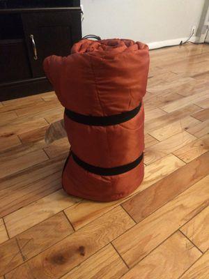 Sleeping Bag for Sale in Norfolk, VA