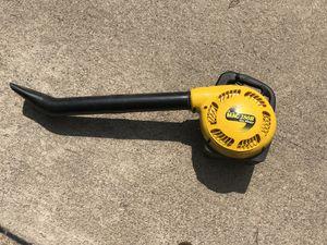 Leaf Blower (parts) for Sale in Saint Clair Shores, MI
