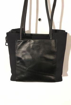 Tumi bag for Sale in Costa Mesa, CA