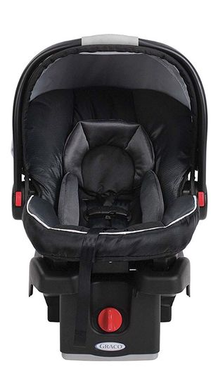 Graco Carseat for Baby for Sale in Clarksburg, MD