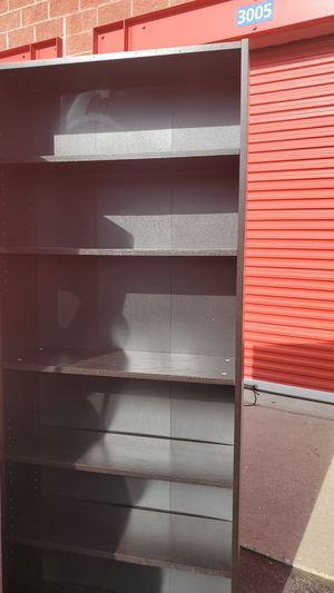 Shelf for Sale in Silver Spring, MD