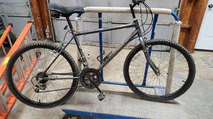 Murray mountain bike for Sale in Bethlehem, PA