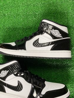 Air Jordan 1 Mid All Star ASW Size 10-10.5 Brand New DS for Sale in Port St. Lucie,  FL