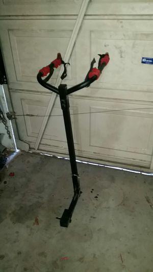 Bike rack for Sale in Peoria, AZ