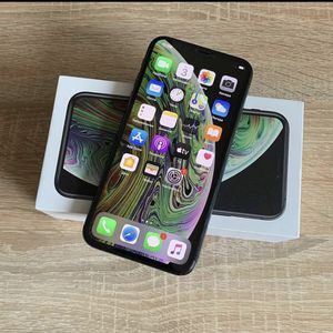 iPhone Xs for Sale in Fort Washington, MD