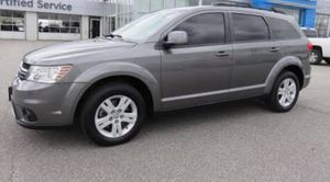 Dodge Journey low miles good conditions for Sale in Chula Vista, CA