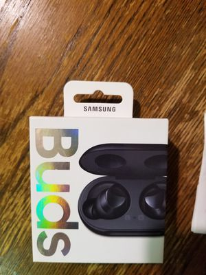 Samsung Buds for Sale in Fontana, CA