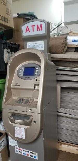 Atm machine for Sale in Glen Burnie, MD