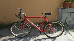 Cannondale M700 bike for Sale in Solana Beach, CA