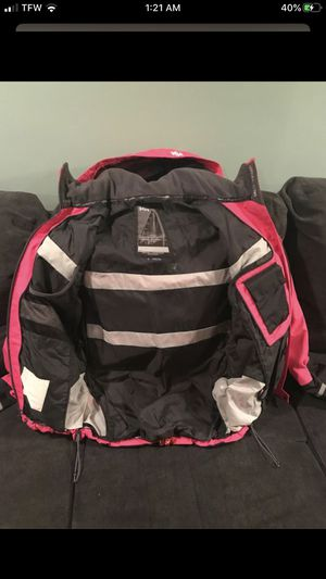 Helly Hansen Size XL for Sale in Germantown, MD