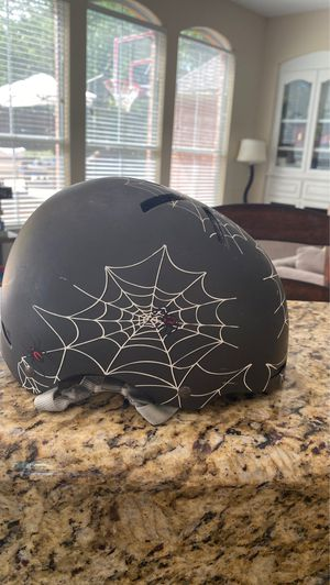 Specialized Kids Bike Helmet for Sale in Southlake, TX