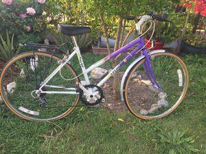 Falcon 6 speed explorer road bike 44cm for Sale in Lawndale, CA