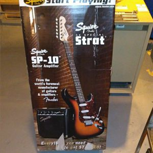 Guitar for Sale in Trumbull, CT