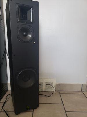 Klipsch sf30 speaker for Sale in Dearborn, MI