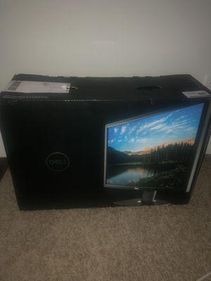 New Dell 24'' Computer for Sale in Soddy-Daisy, TN