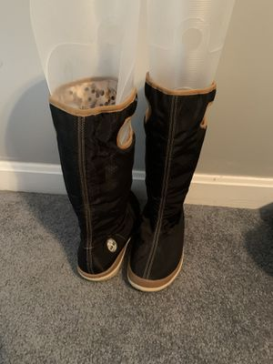 Timberland Rain Boots for Sale in Attleboro, MA