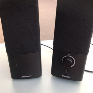 Audio Speakers for Sale in Phoenix, AZ