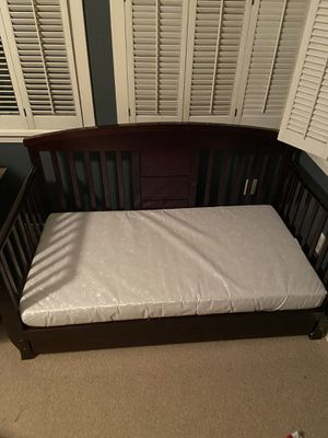 Toddler bed for Sale in Clovis, CA