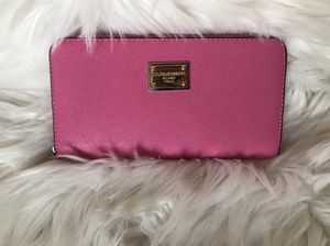 Brand new D&G wallet - high quality for Sale in Irwindale, CA