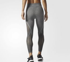 Adidas women's leggings size small for Sale in La Puente, CA