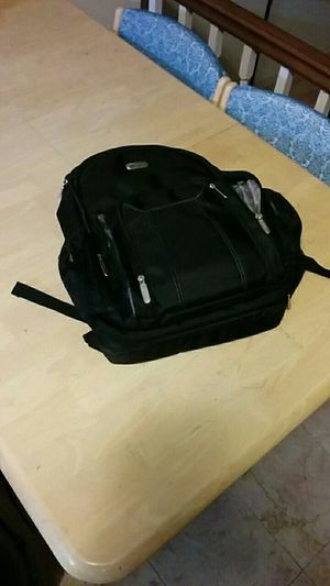 Targus laptop backpack for Sale in Alexandria, VA