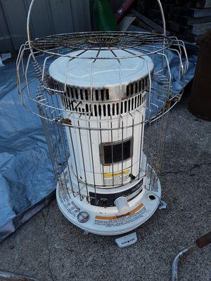 Kerosene Heater for Sale in Cadott, WI