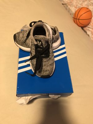 Adidas for Sale in Dallas, TX