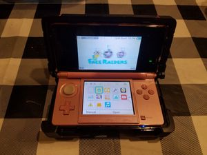Nintendo 3DS for Sale in Pittsburgh, PA